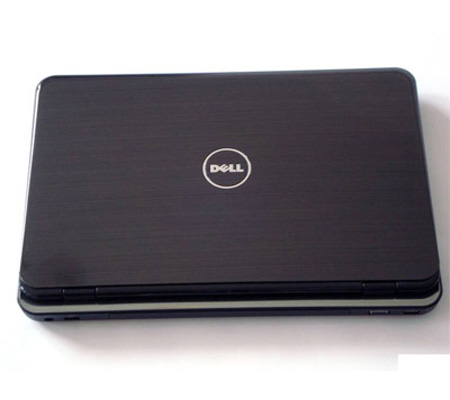 Laptop Dell N4010